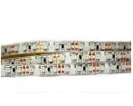 Светодиодная лента LP3E120BW (5м)