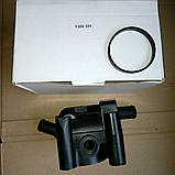 Корпус термостата Форд, фото 2