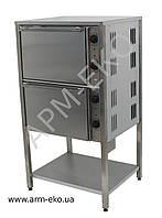 Шкаф жарочный ШЖЭ-2 Н