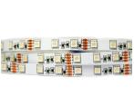 Светодиодная лента LS5N60CWW (5м)