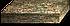 Гранит Васильевский — плитка, фото 2