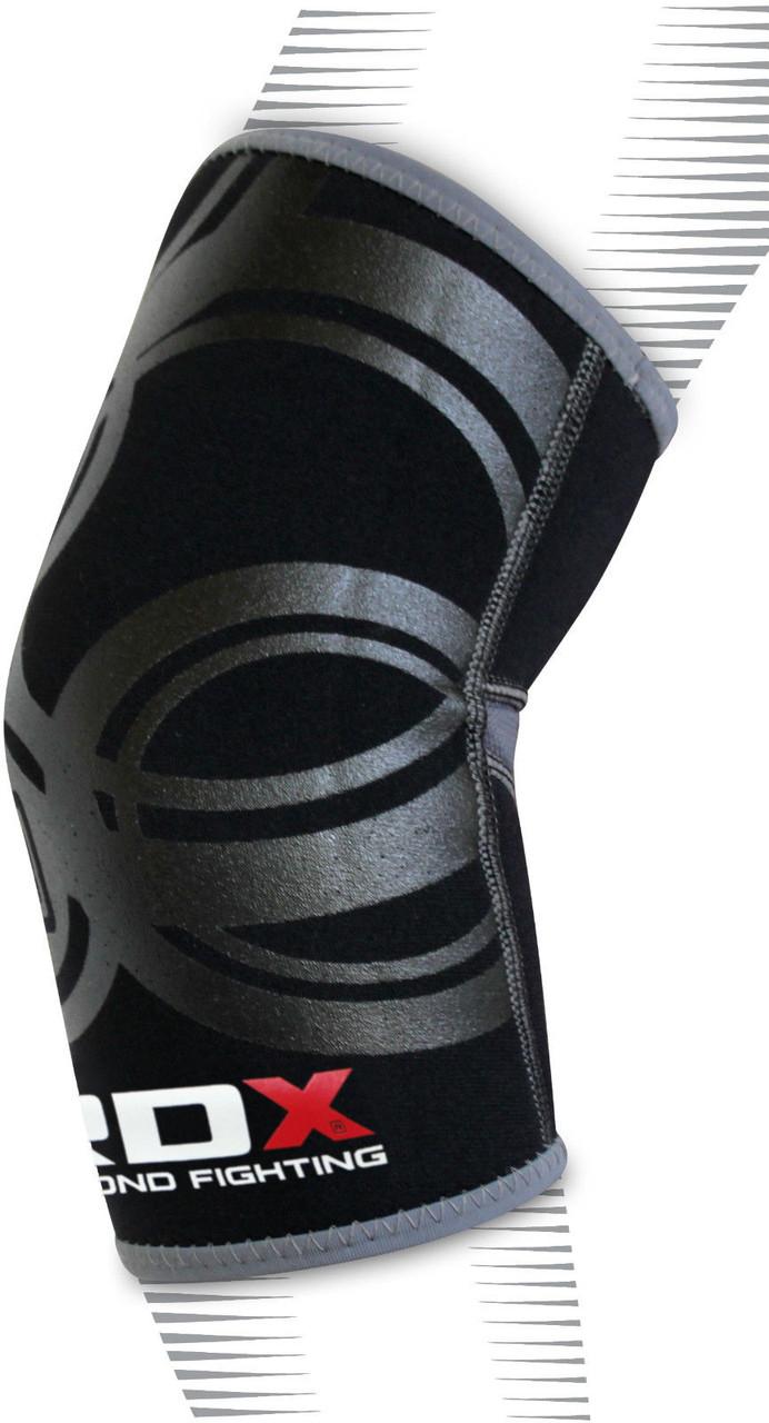 Суппорт локтя RDX Skin-X L/XL