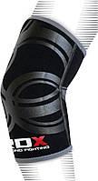 Суппорт локтя RDX Skin-X L/XL, фото 1
