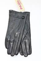 Модные перчатки в классическом силе