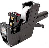 Этикет-пистолет (маркиратор) Economix E40707