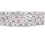 Светодиодная лента LP5N60WWW (5м)