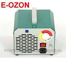 Озонатор воздуха многофункциональный Alicja 7 г / ч S