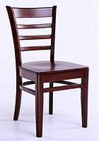 Деревянный стул Прага 02