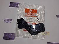 Крепление клыка задн. бампера LT, R(правое) пр-во BEGEL Germany BG88023-R