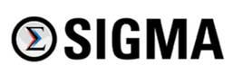 Задвижки с бронзовыми кольцами Sigma