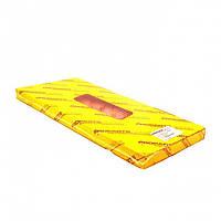 Комплект прокладок KUBOTA D1105 (PPD-D1105-KIT)