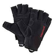 Перчатки альпинистские Marmot Burlay Glove