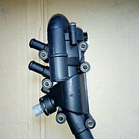 Термостат в зборі Ford Fiesta 1.3