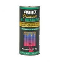 Abro Присадка в масло PREMIUM 443мл OT-511