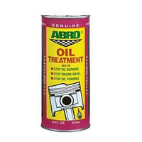 Abro Присадка в масло 443мл АВ-500