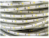 Светодиодная лента LP5E30CW220 (5м)