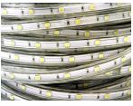 Светодиодная лента LP5E30WW220 (5м)