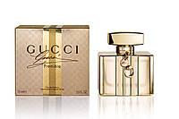 Gucci Premiere 75ml женская парфюмированная вода (оригинал)