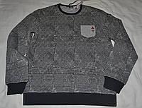 Стеганная пайта на подростка Италия Street Gang 42 размер., фото 1