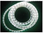 Светодиодная лента LP5E60WW220 (5м)