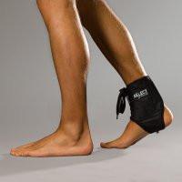 Голеностоп SELECT Ankle Support - Active 562 - S4S-Интернет магазин спортивных товаров и инвентаря,купить спортивный инвентарь от производителя в Харькове