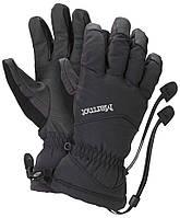 Перчатки лыжные Marmot Caldera Glove