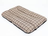 Спальный матрас 90x60 R1, фото 1