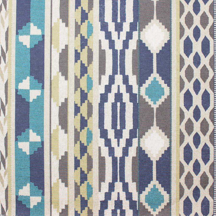 Шторы в стиле Прованс, ткань 400195 v2 (Испания)