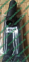 Шланг А- 816-002C АНАЛОГ GP А 816-178c гофра 816-002 RUBBER GRAIN TUBE 816-055 семяпровод 816-002с