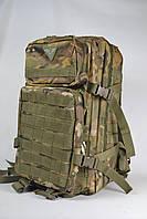 Камуфлированные рюкзаки 599-01-М, фото 1