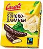 Банан в шоколаде Schoko Bananen 25 г. Словакия