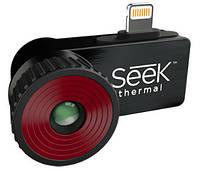 Тепловизионная камера Seek Thermal Compact Pro для Android, фото 1