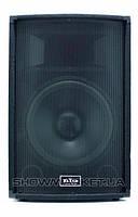 BIG Пассивная акустическая система BIG PW-1212
