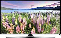 Телевизор SAMSUNG UE55J5500AWXXH
