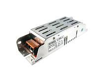 Блок питания 12V 10A 120W ARL-120-12 узкий, фото 1