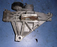 Кронштейн компресора кондиционераFiatGrande Punto 1.4 T-Jet 16V Turbo 2005-46820385 (мотор 198 A4.000)