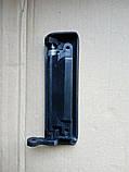 Ручка дверна Форд Сієра ліва, фото 2