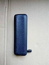 Ручка дверна Форд Сієра ліва