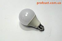 Лампа светодиодная 13 вт е27 А70 РЕАЛЮКС