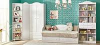 Детская и молодежная мебель Ариэль