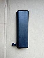 Дверна ручка права наружна Форд Ескорт