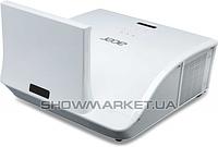 Acer Проектор Acer U5213