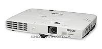 EPSON Проектор Epson EB-1761W