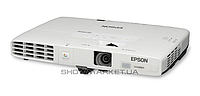 EPSON Проектор Epson EB-1751