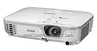 EPSON Проектор Epson EB-X11