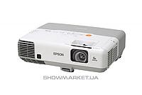 EPSON Проектор Epson EB-905