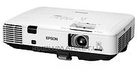 EPSON Проектор Epson EB-1950