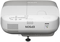 EPSON Проектор Epson EB-1410Wi