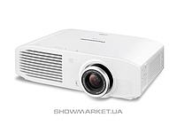 Panasonic Проектор Panasonic PT-AR100EA