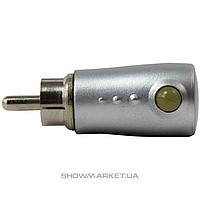 Gemini Лампа для проигрывателя винилов Gemini TL-15